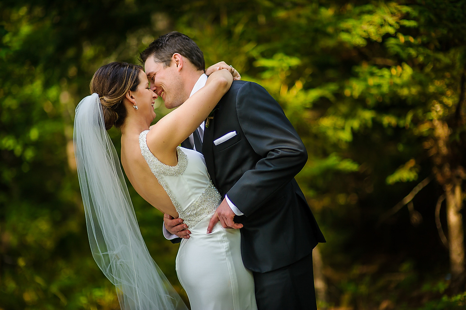 HalifaxWeddingPhotographersAppleheadStudio49