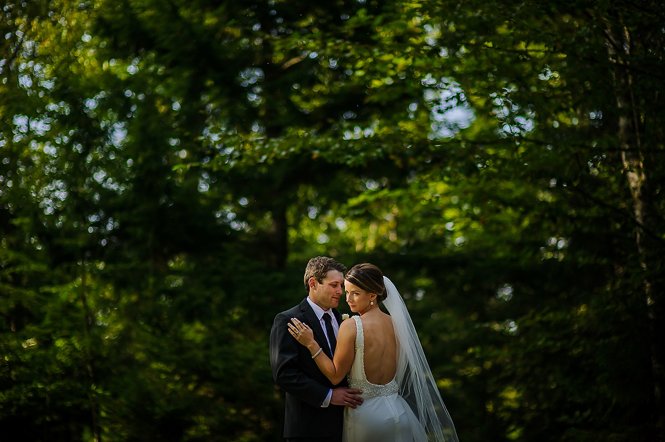 HalifaxWeddingPhotographersAppleheadStudio51