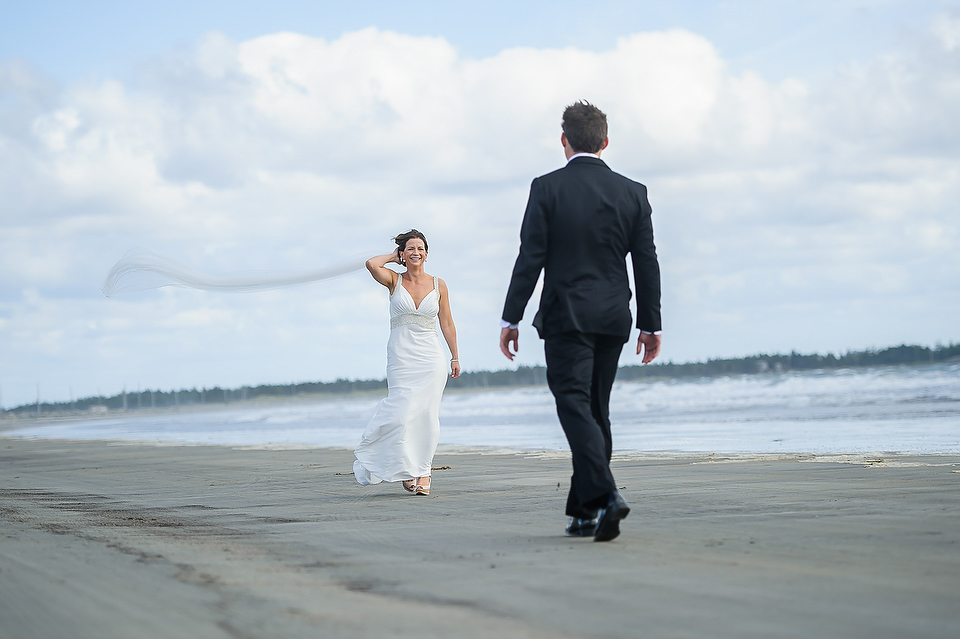 HalifaxWeddingPhotographersAppleheadStudio7
