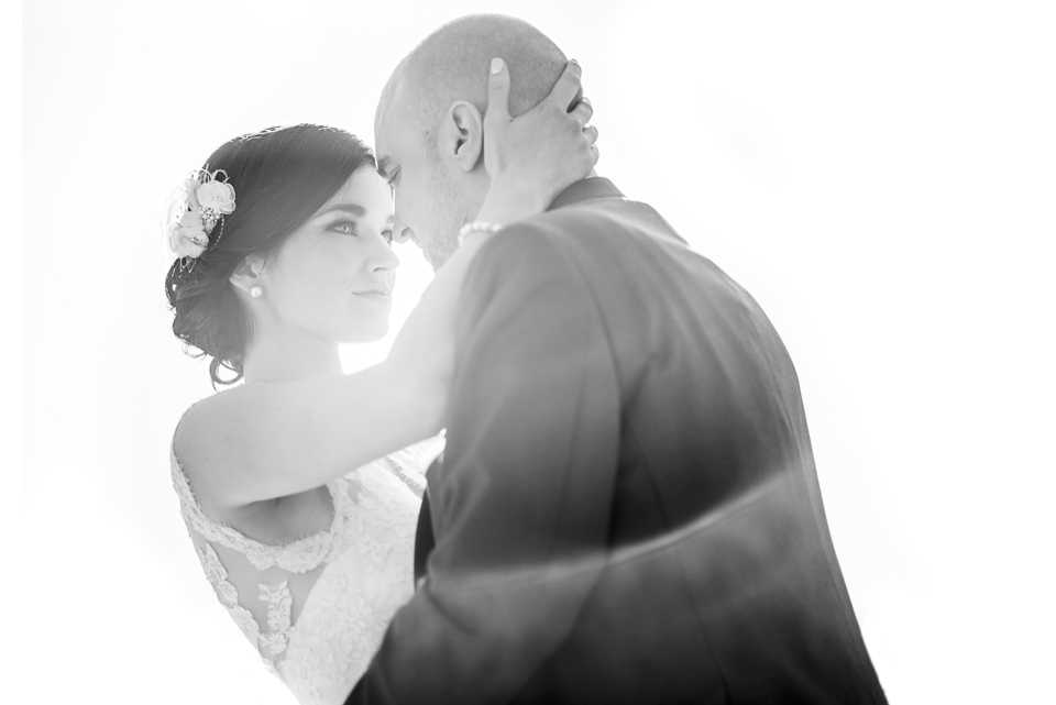 HalifaxWeddingPhotography