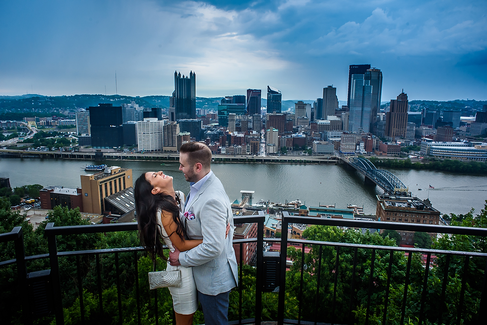 PittsburghWeddingPhotographers19