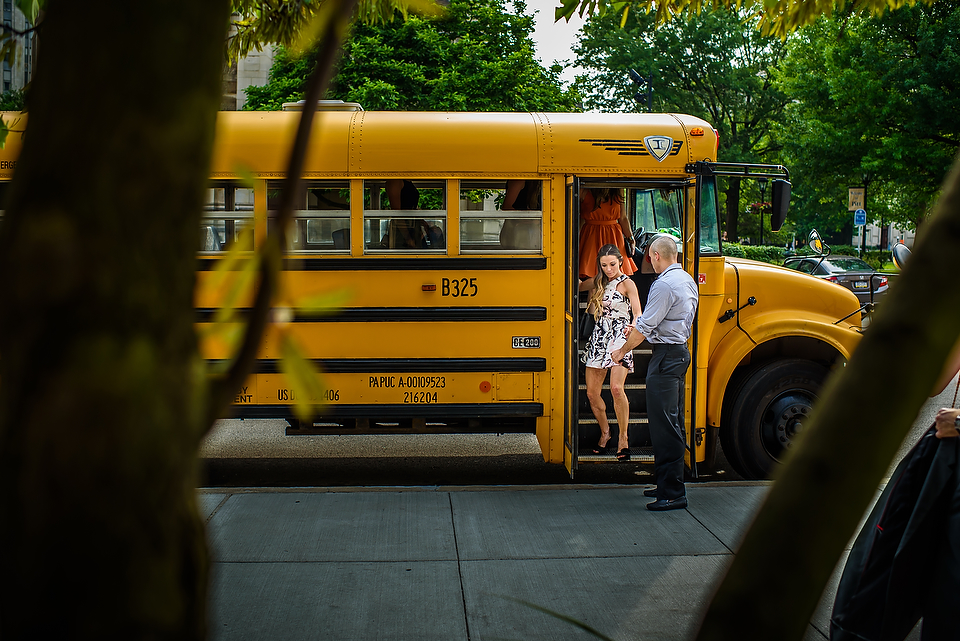 PittsburghWeddingPhotographers5