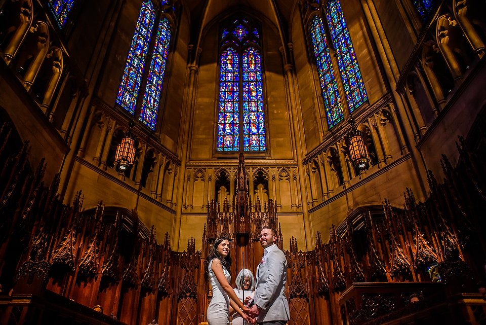 PittsburghWeddingPhotographers9