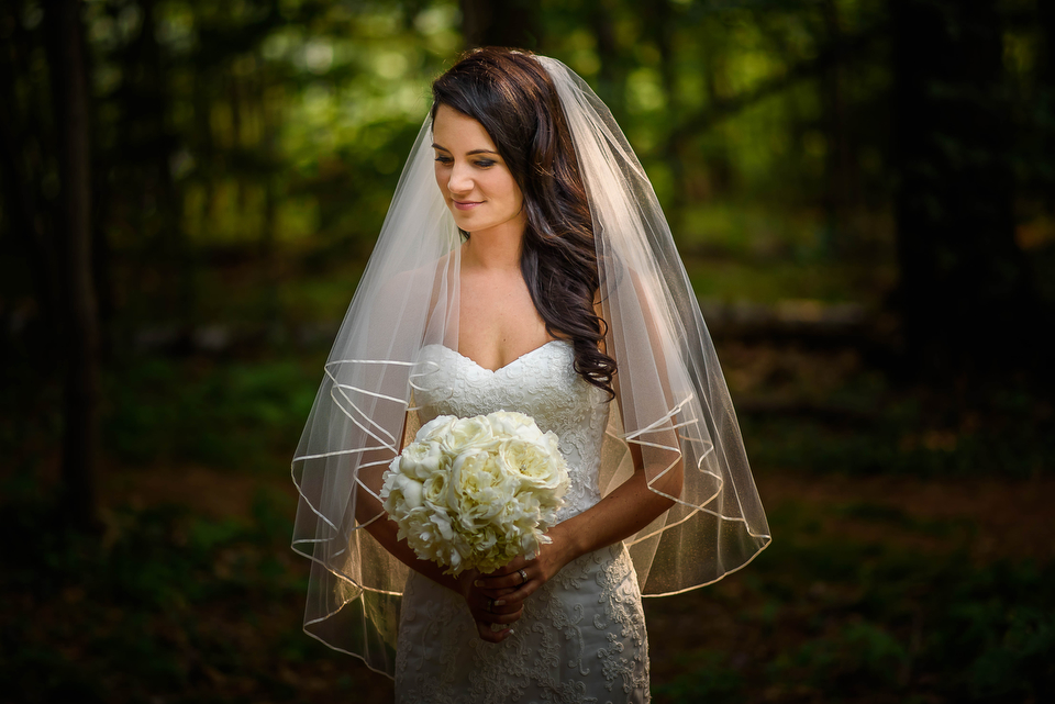 HalifaxWeddingPhotographersL+G15