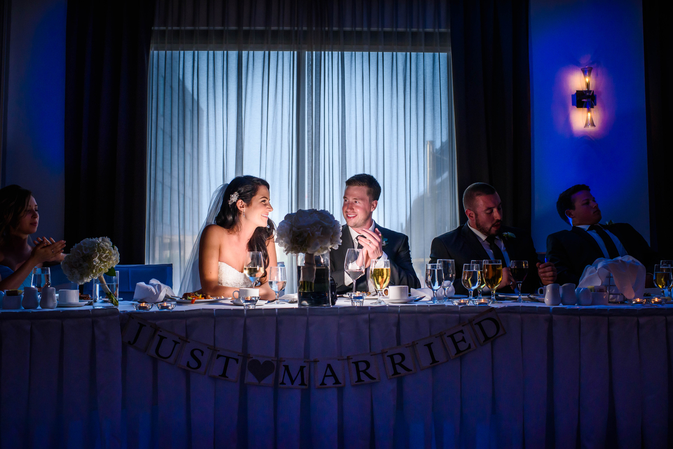 HalifaxWeddingPhotographersL+G16