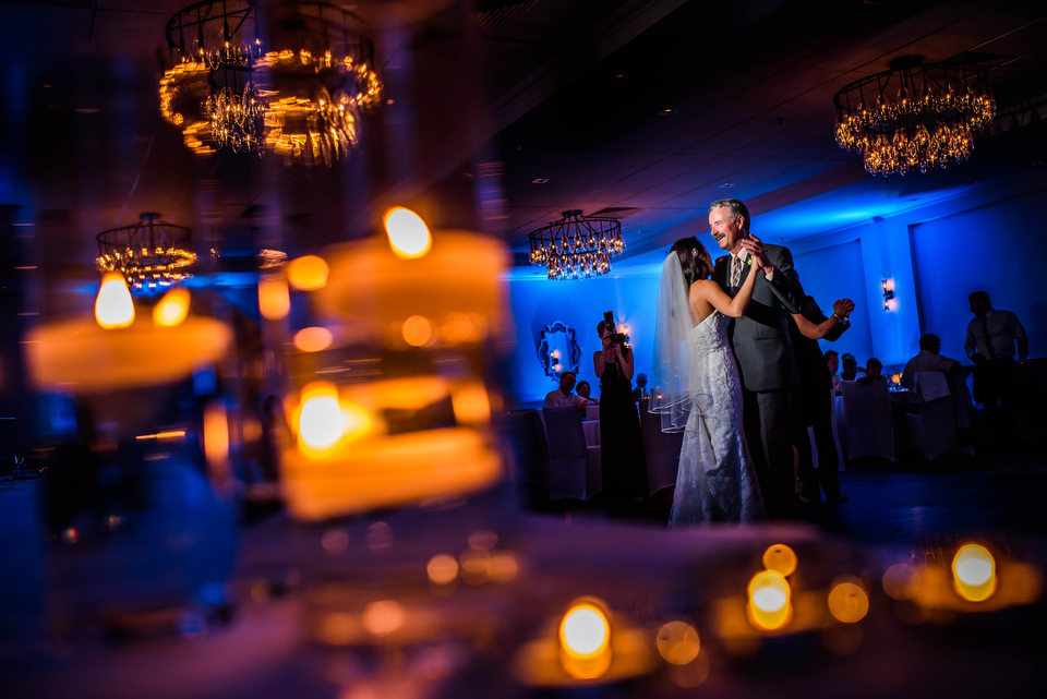 HalifaxWeddingPhotographersL+G22