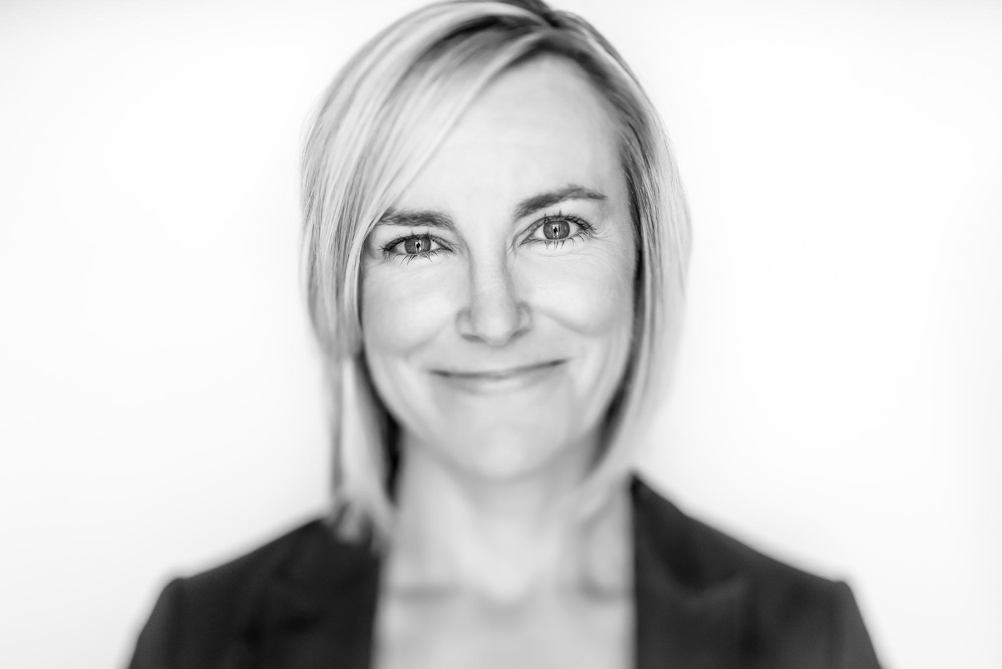 Professional portfolio business head shots in halifax nova