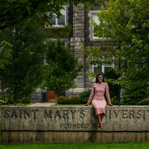 Grad Campus Photos by Applehead Studio